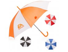 Guarda-chuva Personalizado 2076