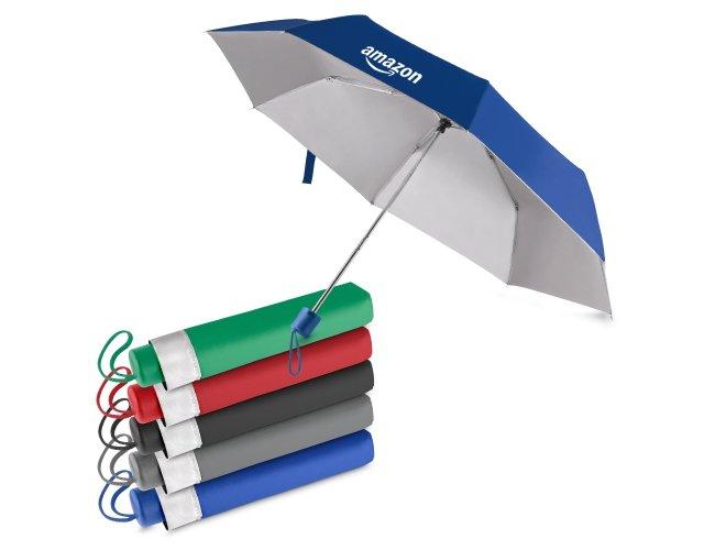 http://www.criativebrindes.com.br/content/interfaces/cms/userfiles/produtos/guarda-chuva-9412d1-155430630533-819.jpg