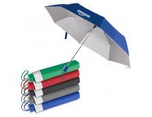Guarda-chuva Para Brindes 14141