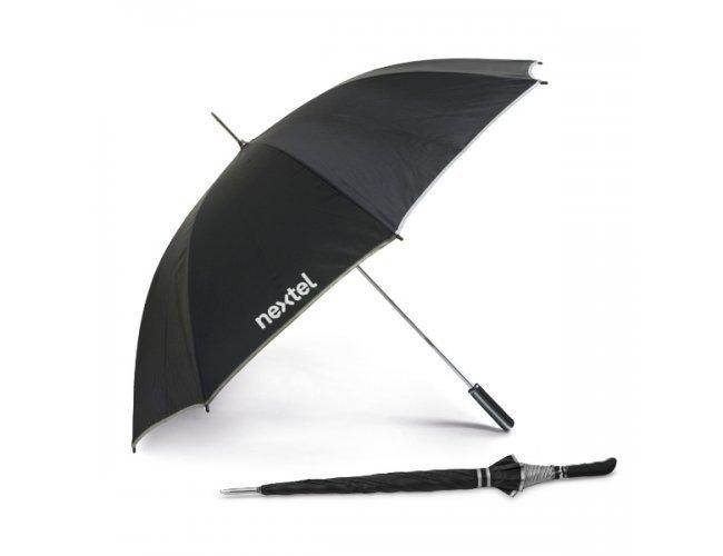 http://www.criativebrindes.com.br/content/interfaces/cms/userfiles/produtos/guarda-chuva-99112-personalizado-558.jpg