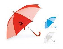 Guarda-chuva Infantil 99123 Promocional