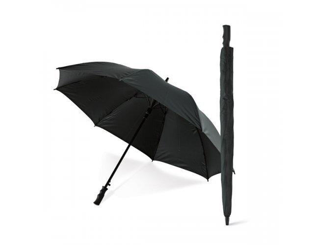 http://www.criativebrindes.com.br/content/interfaces/cms/userfiles/produtos/guarda-chuva-99130-personalizado-130.jpg