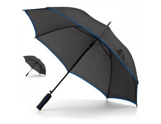 https://www.criativebrindes.com.br/content/interfaces/cms/userfiles/produtos/guarda-chuva-99137-personalizado-551.jpg