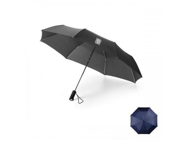 http://www.criativebrindes.com.br/content/interfaces/cms/userfiles/produtos/guarda-chuva-dobravel-3900-com-lanterna-480.jpg