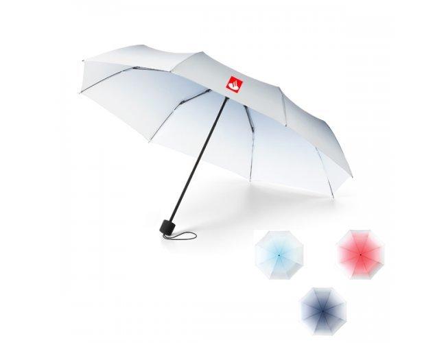 http://www.criativebrindes.com.br/content/interfaces/cms/userfiles/produtos/guarda-chuva-dobravel-39001-563.jpg