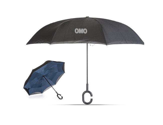 http://www.criativebrindes.com.br/content/interfaces/cms/userfiles/produtos/guarda-chuva-invertido-13857-10-185.jpg