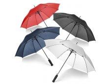 Guarda-chuva 99142 Personalizado