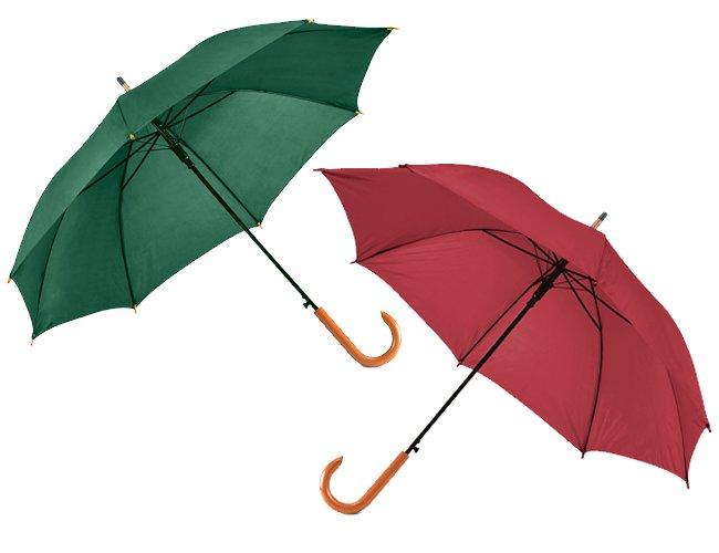 https://www.criativebrindes.com.br/content/interfaces/cms/userfiles/produtos/gurada-chuva-personalizado-brinndes-para-natal-762.jpg