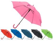 Guarda-chuva Poliéster  99134 Personalizado