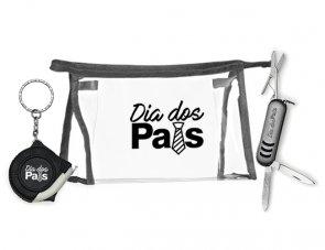 Kit Dia dos Pais KP018