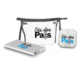 Kit Dia dos Pais KP016