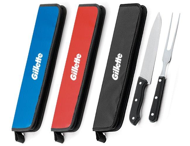 http://www.criativebrindes.com.br/content/interfaces/cms/userfiles/produtos/kit-churrasco-2-pecas-personalizado-para-brindes-419.jpg