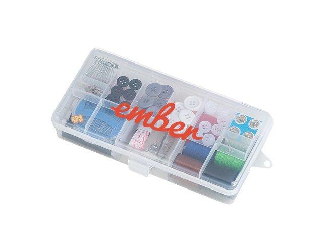 http://www.criativebrindes.com.br/content/interfaces/cms/userfiles/produtos/kit-de-costura-personalizado-para-brindes-3-568.jpg