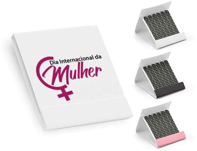 https://www.criativebrindes.com.br/content/interfaces/cms/userfiles/produtos/kit-de-lixa-personalizado-para-brindes-dia-da-mulher-295.jpg
