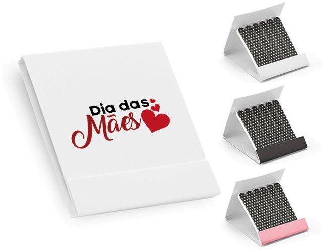 https://www.criativebrindes.com.br/content/interfaces/cms/userfiles/produtos/kit-de-lixa-personalizado-para-brindes-dia-das-maes-358.jpg