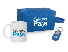 Kit Dia dos Pais KP014