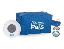 Kit Dia dos Pais KP019