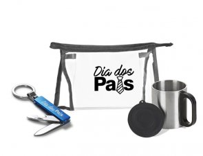 Kit Dia dos Pais KP015