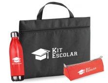 Kit Escolar KP013