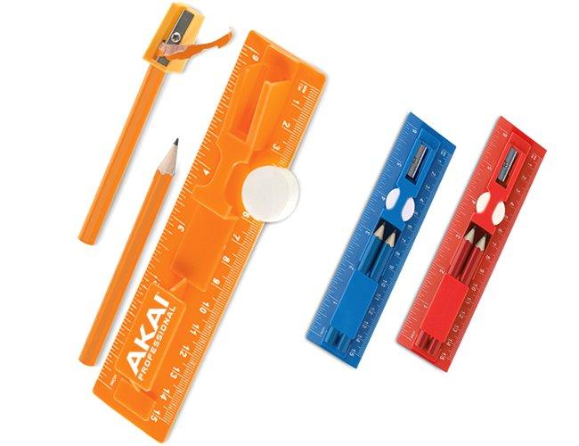 http://www.criativebrindes.com.br/content/interfaces/cms/userfiles/produtos/kit-escrita-escolar-personalizado-para-brindes-291.jpg