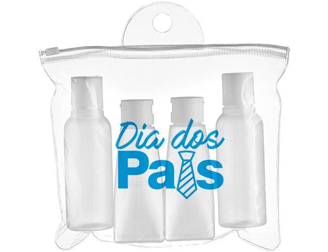http://www.criativebrindes.com.br/content/interfaces/cms/userfiles/produtos/kit-higiene-para-brindes-dia-dos-pais-943.jpg