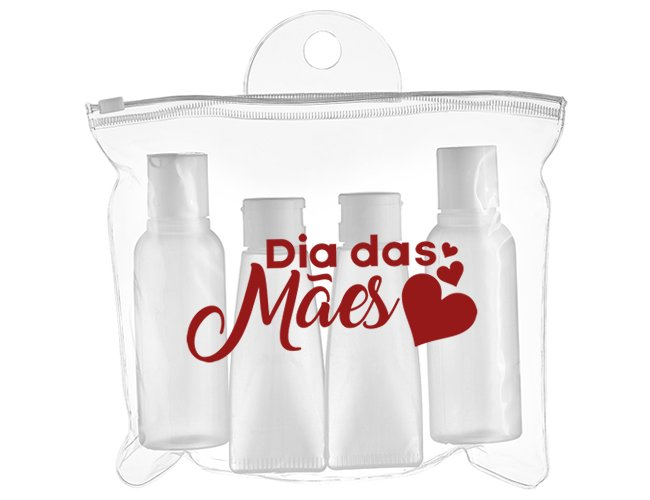 http://www.criativebrindes.com.br/content/interfaces/cms/userfiles/produtos/kit-higiene-personalizado-para-brindes-dia-das-maes-3-855.jpg