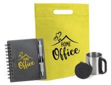 Kit Home Office KP005