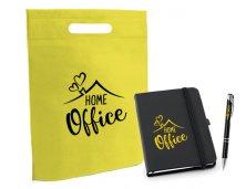Kit Home Office KP004
