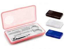 Kit de Manicure 94843 Personalizado