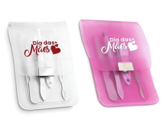 https://www.criativebrindes.com.br/content/interfaces/cms/userfiles/produtos/kit-manicure-personalizado-para-brindes-de-dia-das-maes-734.jpg