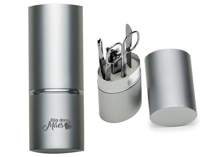 https://www.criativebrindes.com.br/content/interfaces/cms/userfiles/produtos/kit-manicure-personalizado-para-brindes-de-dia-das-maes-8-809.jpg