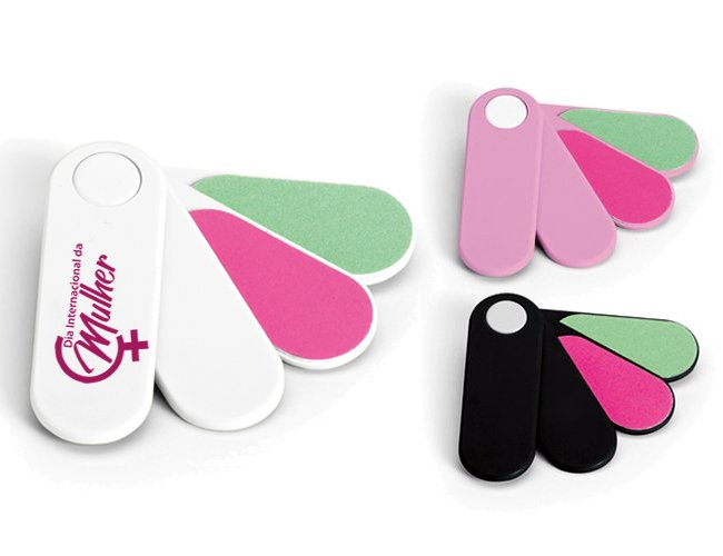 https://www.criativebrindes.com.br/content/interfaces/cms/userfiles/produtos/kit-manicure-personalizado-para-brindes-dia-da-mulher36ps-360.jpg