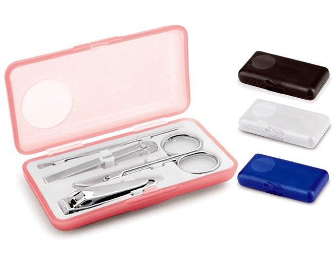 https://www.criativebrindes.com.br/content/interfaces/cms/userfiles/produtos/kit-manicure-personalizado-para-brindes-dia-da-mulher56-114.jpg