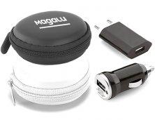 Kit USB 97312 Personalizado