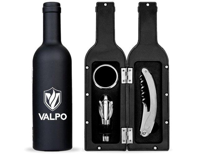 https://www.criativebrindes.com.br/content/interfaces/cms/userfiles/produtos/kit-vinho-personalizado-para-brindes-2-149.jpg