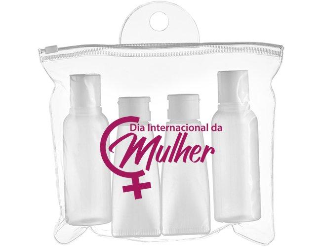 http://www.criativebrindes.com.br/content/interfaces/cms/userfiles/produtos/kitviagem-personalizado-para-brindes-dia-da-mulher3sa-951.jpg