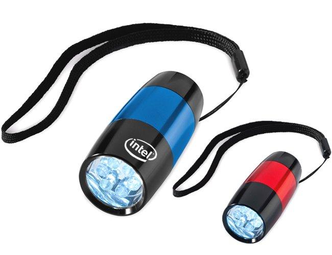 https://www.criativebrindes.com.br/content/interfaces/cms/userfiles/produtos/lanterna-personalizada-para-brindespng2-261.jpg