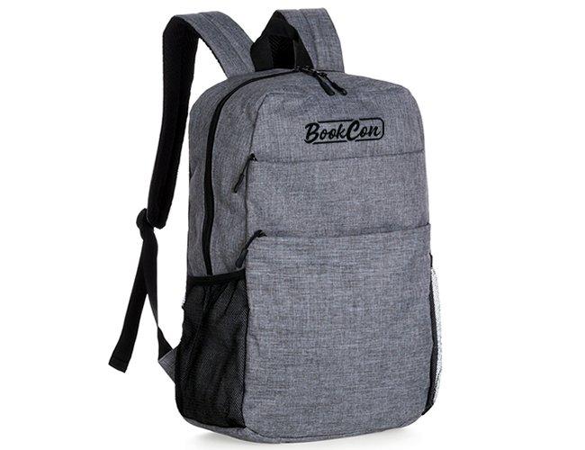https://www.criativebrindes.com.br/content/interfaces/cms/userfiles/produtos/maleta-personalizada-para-brindes-16-798.jpg