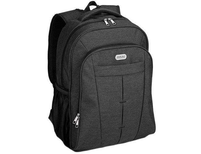 https://www.criativebrindes.com.br/content/interfaces/cms/userfiles/produtos/maleta-personalizada-para-brindes-17-901.jpg