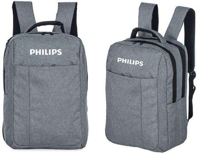 https://www.criativebrindes.com.br/content/interfaces/cms/userfiles/produtos/maleta-personalizada-para-brindes-20-693.jpg