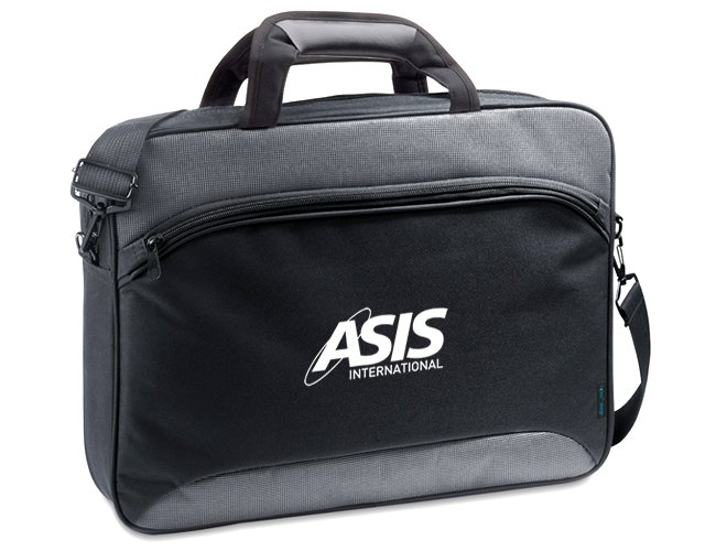 https://www.criativebrindes.com.br/content/interfaces/cms/userfiles/produtos/maleta-personalizada-para-brindes-3-876.jpg