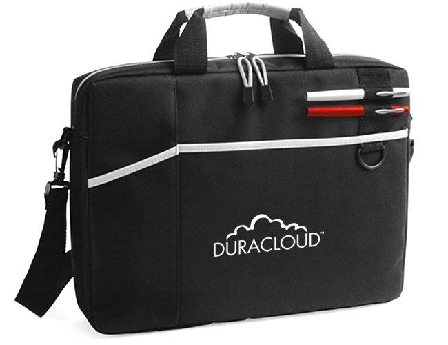 https://www.criativebrindes.com.br/content/interfaces/cms/userfiles/produtos/maleta-personalizada-para-brindes-4-873.jpg