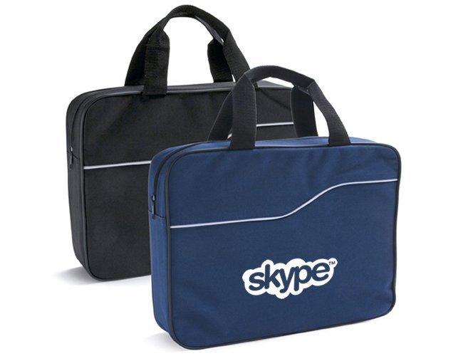 https://www.criativebrindes.com.br/content/interfaces/cms/userfiles/produtos/maleta-personalizada-para-brindes-6-843-953.jpg
