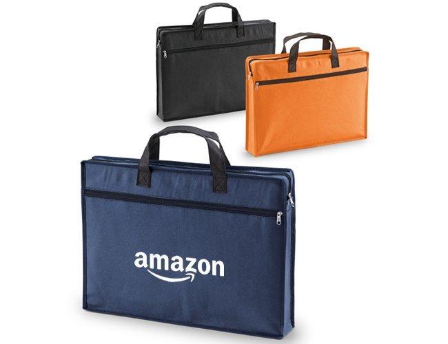 https://www.criativebrindes.com.br/content/interfaces/cms/userfiles/produtos/maleta-personalizada-para-brindes-7-659-648.jpg