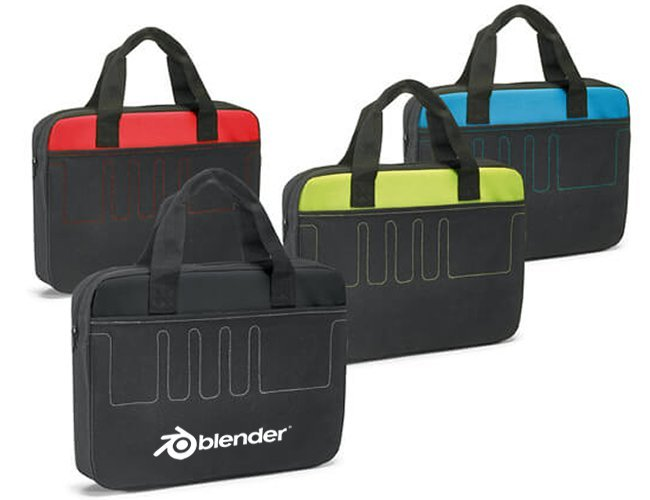 https://www.criativebrindes.com.br/content/interfaces/cms/userfiles/produtos/maleta-personalizada-para-brindes-8-704-101.jpg
