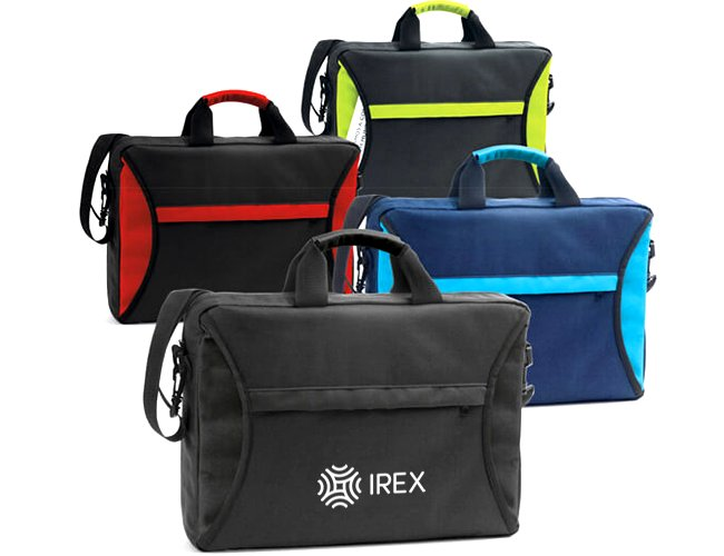 https://www.criativebrindes.com.br/content/interfaces/cms/userfiles/produtos/maleta-personalizada-para-brindes-9-264.jpg