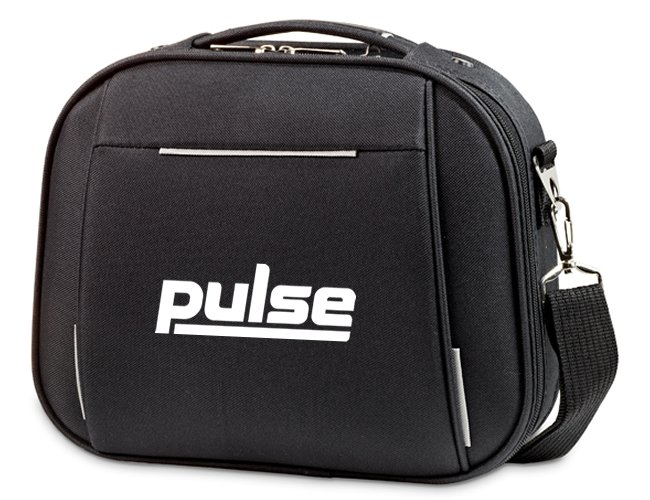 https://www.criativebrindes.com.br/content/interfaces/cms/userfiles/produtos/maleta-personalizada-para-brindes-9-548.jpg