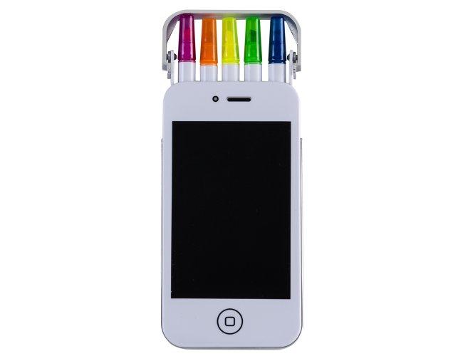 https://www.criativebrindes.com.br/content/interfaces/cms/userfiles/produtos/marca-texto-smartphone-494d1-1479901479-177.jpg