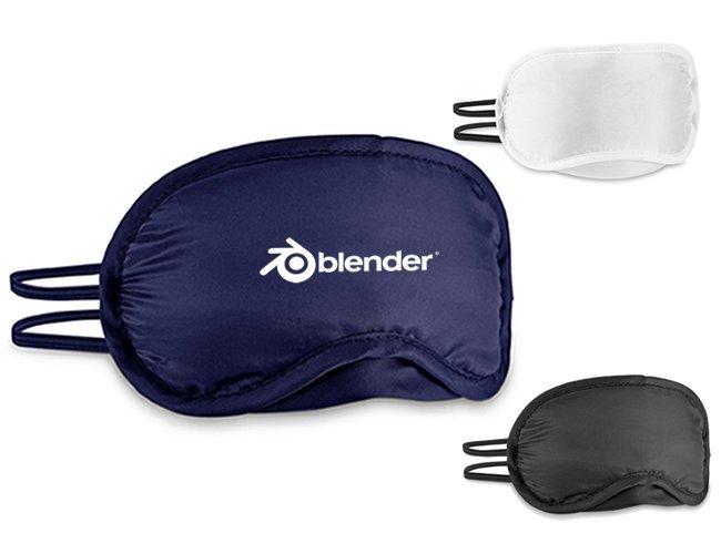 https://www.criativebrindes.com.br/content/interfaces/cms/userfiles/produtos/masca-de-dormir-personalizado-para-brindes-720-434.jpg