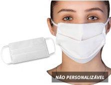 Máscara de Proteção em TNT MA101